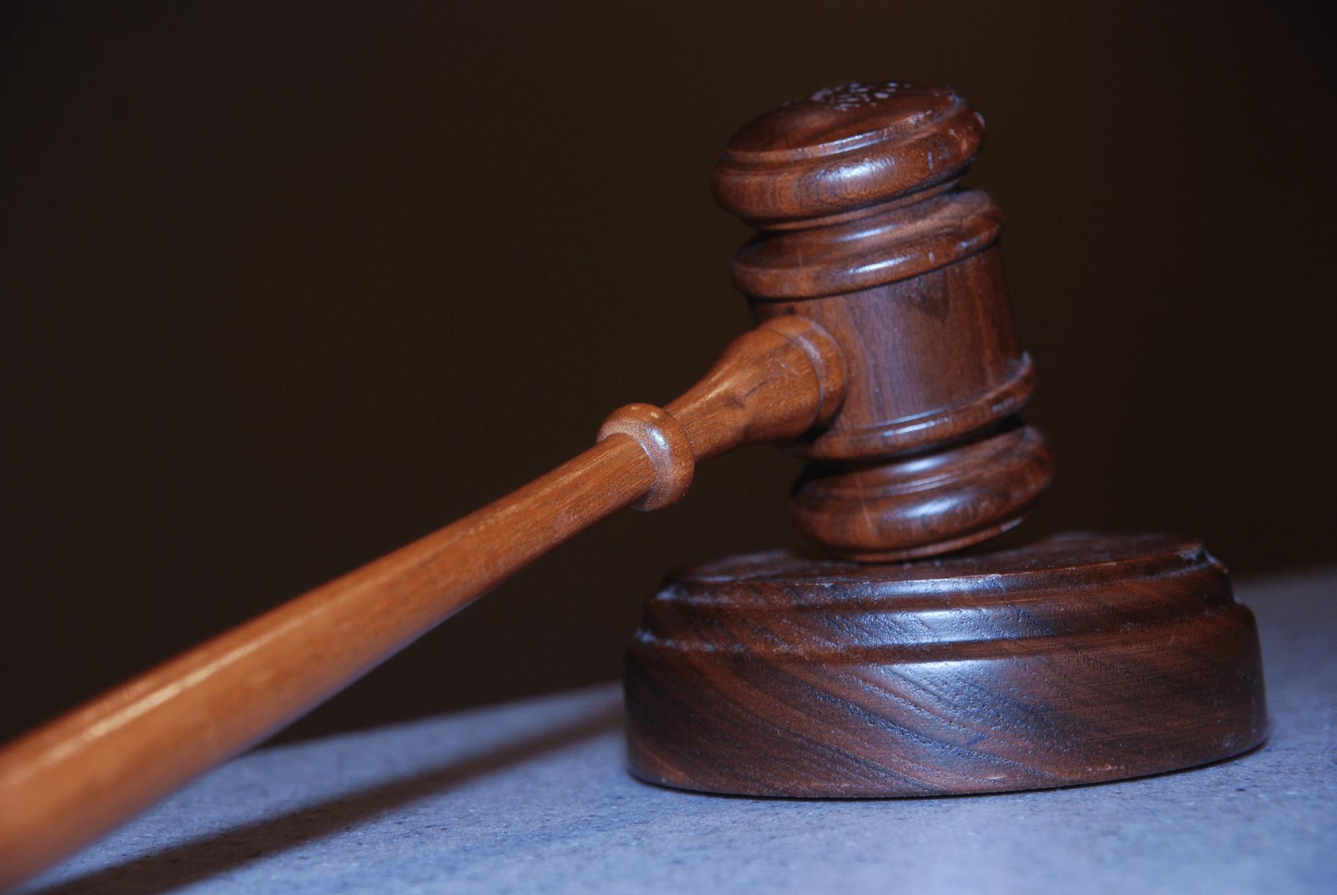 Een totaalpakket voor advocaat- en notarispraktijken