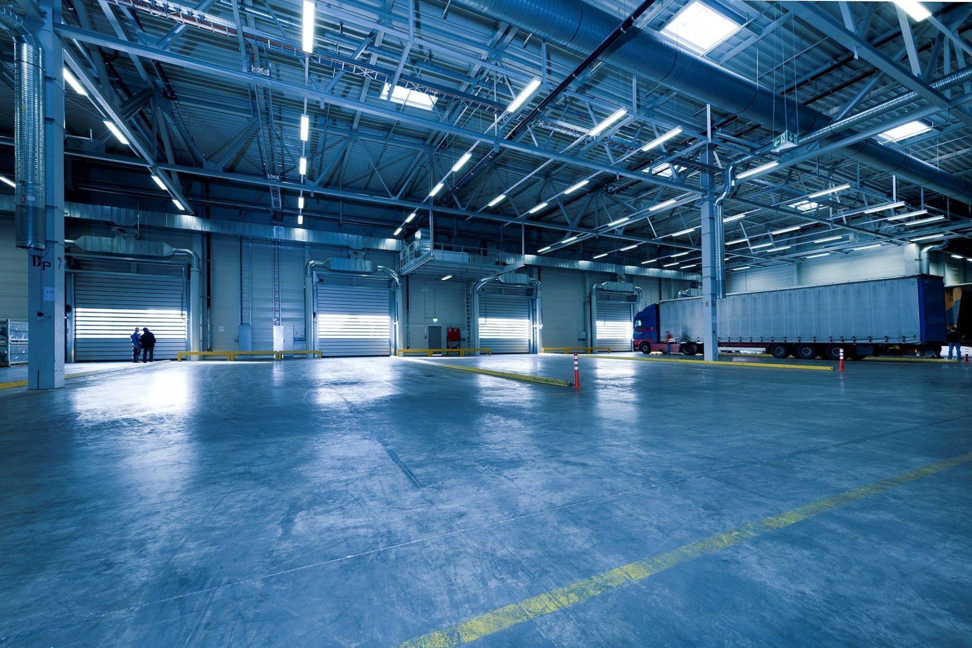 Advies voor transportbedrijven en grensoverschrijdende logistiek